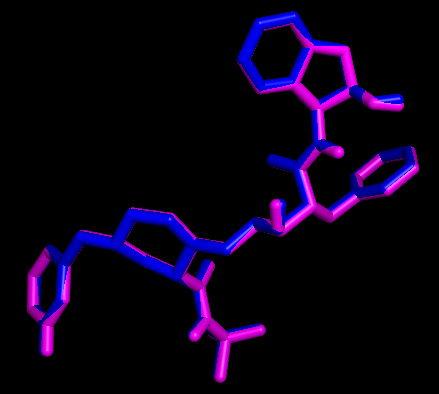 our_ligand_original_ligand.png
