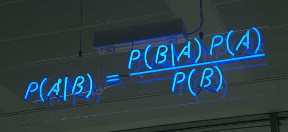 Records for bayes learning