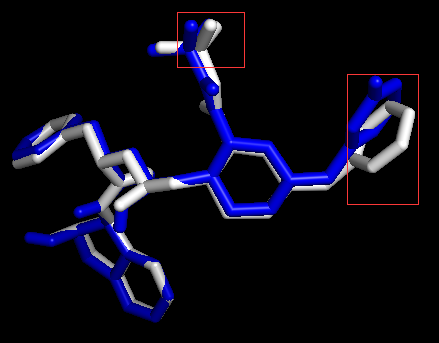our_ligand_gold_standard.png